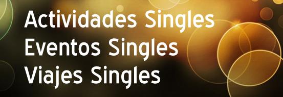 singles barcelona speed datingdating high school in college